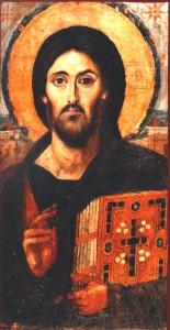 Jesus_Sinai_Icon